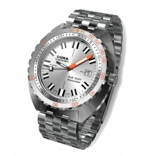 Doxa SUB 1500T Searambler LIMITED EDITION Diver's Wristwatch