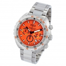 Doxa SUB 300 T-Graph Professional LIMITED EDITION Diver's Wristwatch