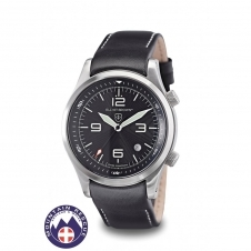 Elliot Brown 202-012-L02 Men's Mountain Rescue Canford Wristwatch