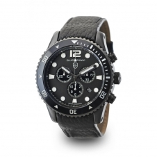 Elliot Brown 929-001-L01 Gent's Bloxworth Wristwatch