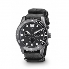 Elliot Brown 929-001-N02 Gent's Bloxworth Wristwatch