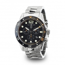 Elliot Brown 929-005-B01 Men's Bloxworth Wristwatch