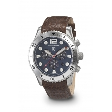 Elliot Brown 929-015-L16 Gent's Bloxworth Wristwatch
