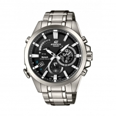 Edifice EQB-510D-1AER Men's Bluetooth