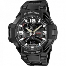 G-Shock GA-1000FC-1AER G-Shock Aviator