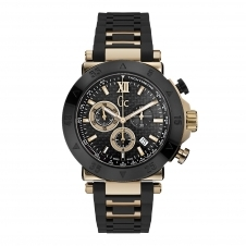 GC X90021G2S Men's GC-1 Sport Chic Wristwatch