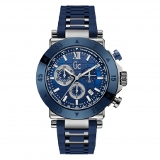 GC X90025G7S Men's GC-1 Sport Chic Wristwatch