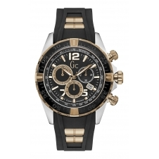 GC Y02011G2 Men's Sportracer Wristwatch