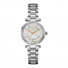 GC Y06111L1 Ladychic Precious Collection Wristwatch