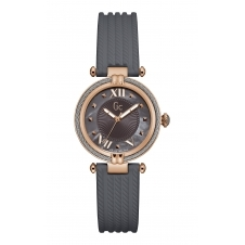 GC Y18006L5 Women's Cable Chic Wristwatch