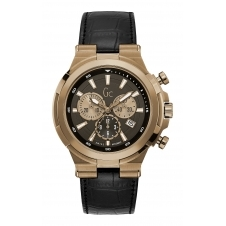 GC Y23012G2 Men's Structura Wristwatch