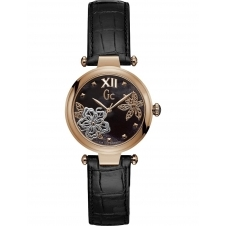 GC Y31007L2 Women's Pure Chic Wristwatch