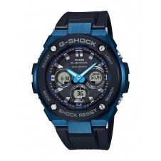 G-Shock GST-W300G-1A2ER Wristwatch