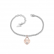 Guess UBB82105-L Women's All About Shine Bracelet
