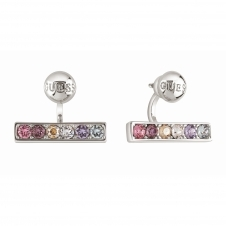 Guess UBE83068 Miami Jacket Earrings