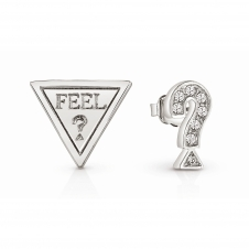 Guess UBE83082 #FeelGUESS Earrings