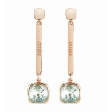 Guess UBE83148 Cote D'Azur Earrings