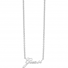 Guess UBN82056 Women's Signature Necklace