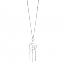 Guess UBN82082 Women's Miss Divine Necklace