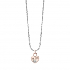 Guess UBN82095 Women's All About Shine Pendant