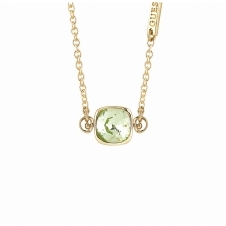 Guess UBN83134 Women's Cote D'Azur Necklace