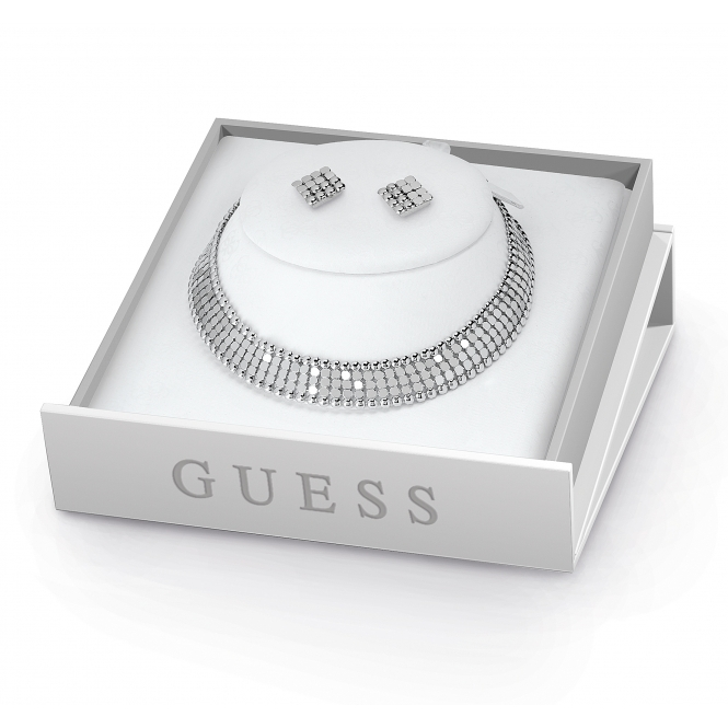 Guess UBS84010 Midnight Glam Box Set