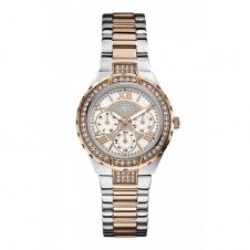 Guess W0111L4 Women's Viva Wristwatch