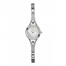 Guess W0135L1 Women's Angelic Wristwatch