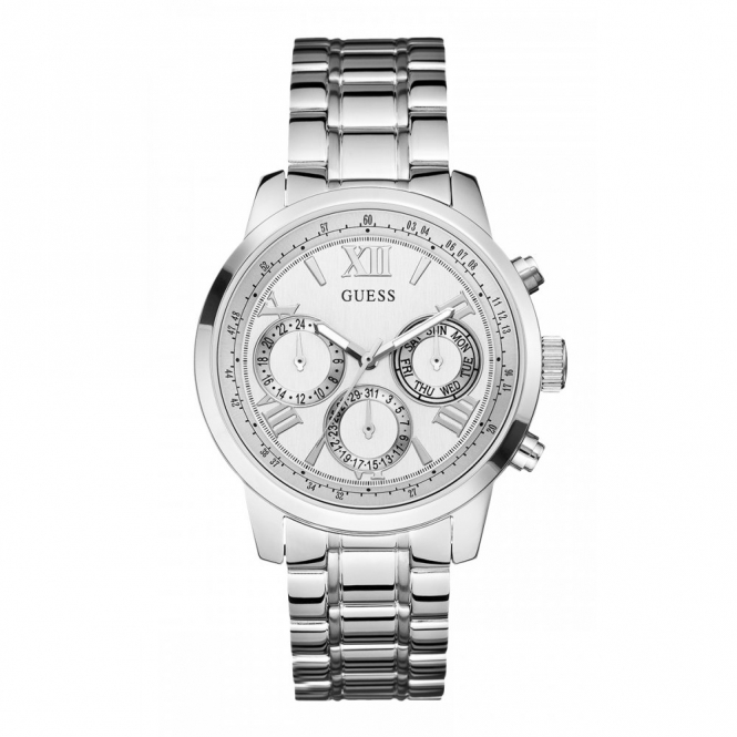 Guess W0330L3 Women's Sunrise Wristwatch
