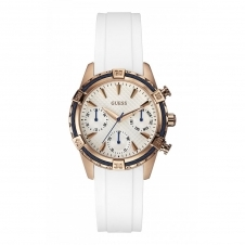 Guess W0562L1 Women's Catalina Wristwatch