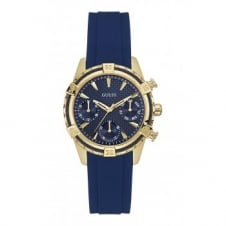 Guess W0562L2 Women's Catalina Wristwatch
