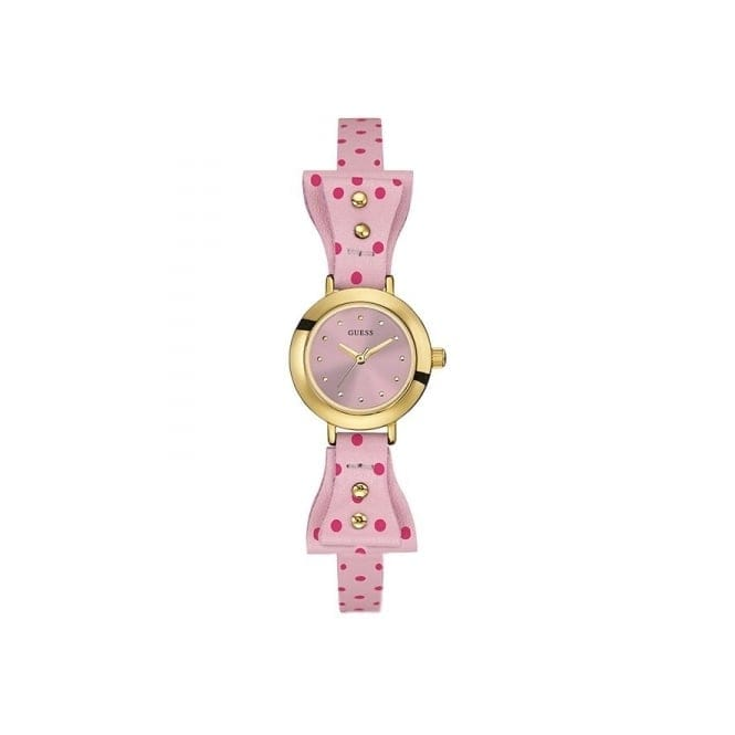 Guess W0736L4 Women's Zoey Wristwatch