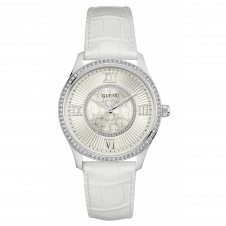 Guess W0768L4 Women's Broadway Wristwatch