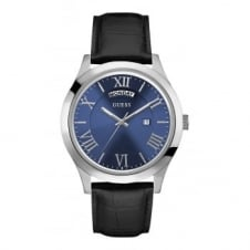 Guess W0792G1 Men's Metropolitan Wristwatch