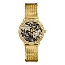 Guess W0822L2 Women's Willow Wristwatch