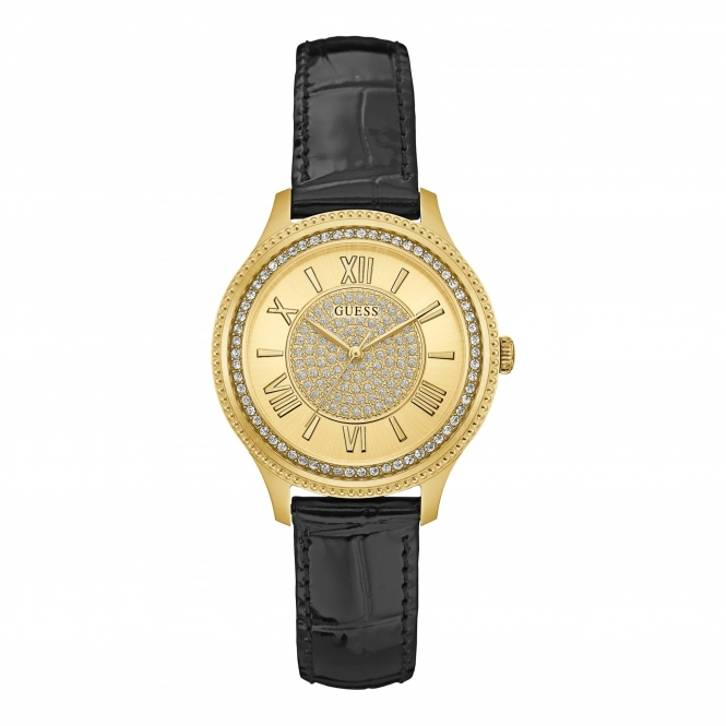 Guess W0840L1 Women's Madison Wristwatch