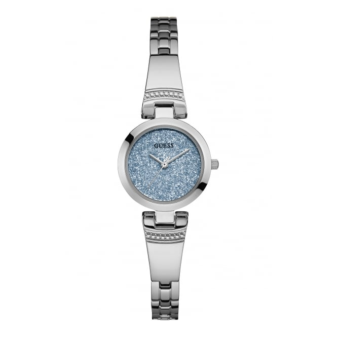 Guess W0890L1 Women's Lulu Wristwatch