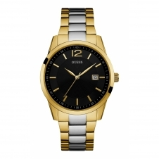 Guess W0901G4 Men's Perry Wristwatch