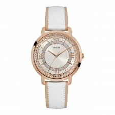 Guess W0934L1 Women's Montauk Wristwatch