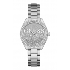 Guess W0987L1 Women's Glitter Girl Wristwatch