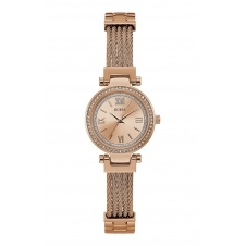 Guess W1009L3 Women's Mini Soho Wristwatch
