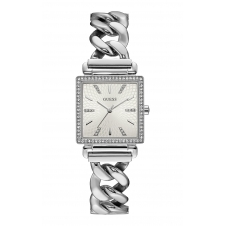 Guess W1030L1 Women's Vanity Wristwatch