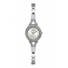 Guess W1032L1Women's Madeline Wristwatch