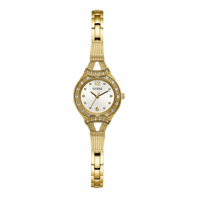 Guess W1032L2 Women's Madeline Wristwatch