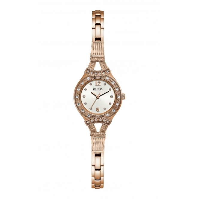 Guess W1032L3 Women's Madeline Wristwatch