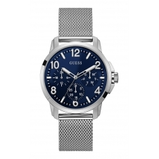 Guess W1040G1 Men's Voyage Wristwatch