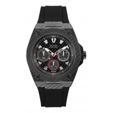 Guess W1048G2 Men's Legacy Wristwatch