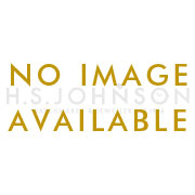 HS Johnson HSJMR002 9ct White Gold Band With Three Diamonds