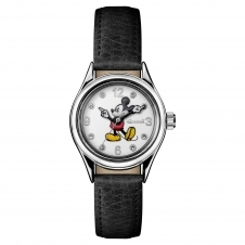 Disney By Ingersoll ID00902 Women's Mickey Mouse Wristwatch