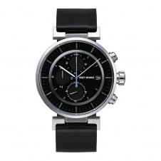 Issey Miyake SILAY009 W Chronograph Wristwatch